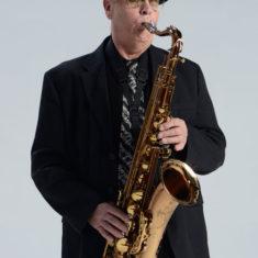 Gerald Jonutz