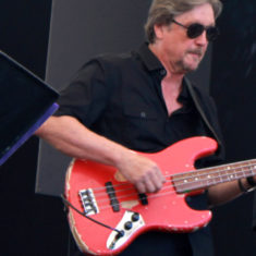 Tom Gerrits